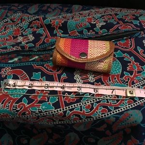 Vintage 925 necklace 😉